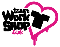 T-shirt Workshop , tshirtworkshop.co.uk acquired by Anagi